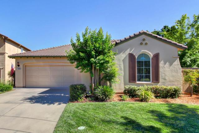 1529 Hammond Court, Folsom, CA 95630 (MLS #19044465) :: Keller Williams - Rachel Adams Group