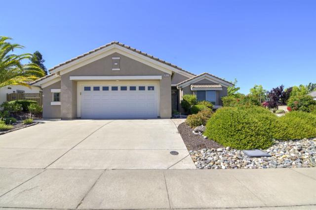 2417 Winding Way, Lincoln, CA 95648 (MLS #19044481) :: Keller Williams - Rachel Adams Group