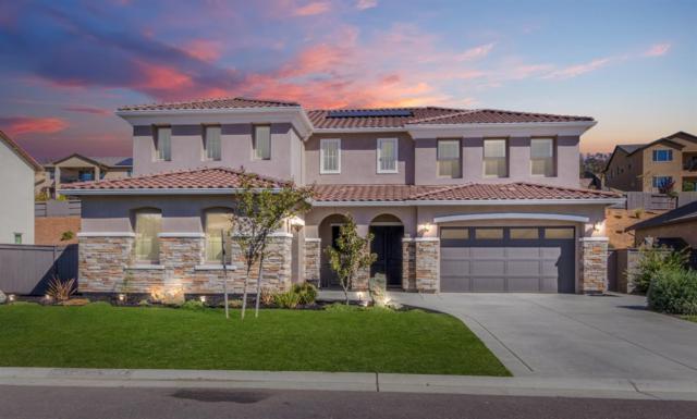 1967 Keystone Drive, El Dorado Hills, CA 95762 (MLS #19044482) :: Keller Williams - Rachel Adams Group