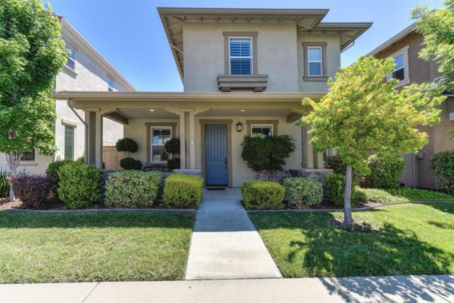1542 Bonanza Lane, Folsom, CA 95630 (MLS #19044495) :: Keller Williams - Rachel Adams Group