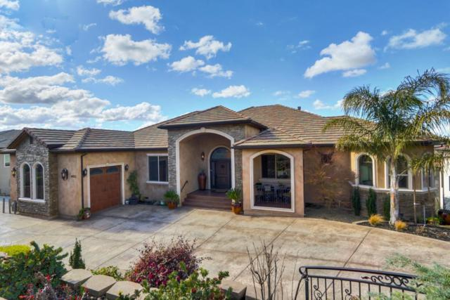 4021 Cornwall Court, Rocklin, CA 95677 (MLS #19044499) :: The Del Real Group