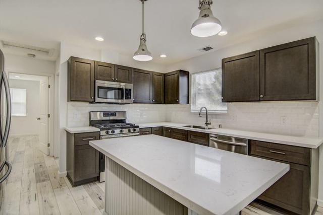 1120 Lemon Street, Marysville, CA 95901 (MLS #19044547) :: Heidi Phong Real Estate Team