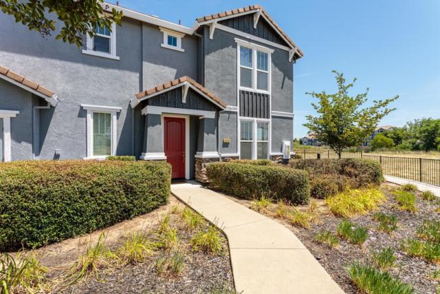 6256 Lonetree Boulevard, Rocklin, CA 95765 (MLS #19044553) :: The Del Real Group