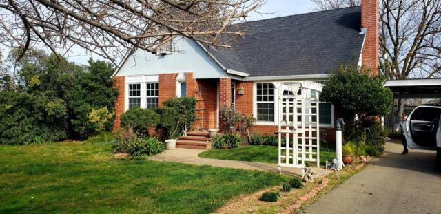 25252 N Watkinson Road, Acampo, CA 95220 (MLS #19044556) :: The Del Real Group