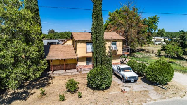 10259 Cortez Avenue, Delhi, CA 95315 (MLS #19044581) :: Keller Williams - Rachel Adams Group