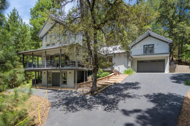 12601 Caribou Court, Pine Grove, CA 95665 (MLS #19044613) :: Dominic Brandon and Team
