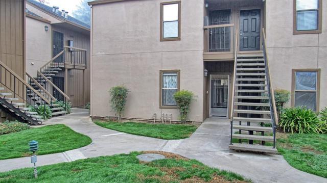 2905 Niagra Street #168, Turlock, CA 95382 (MLS #19044615) :: The Del Real Group