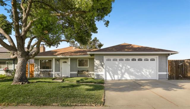 603 Ward Way, Manteca, CA 95336 (MLS #19044617) :: The Del Real Group