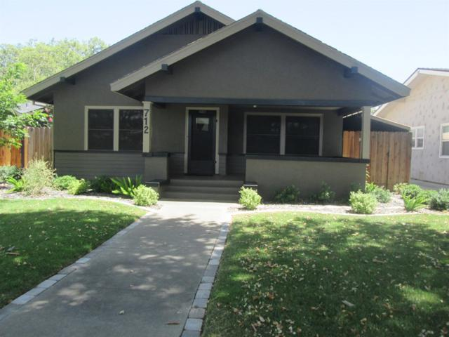 712 E Main Street, Turlock, CA 95380 (MLS #19044628) :: The Del Real Group