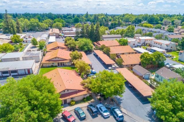 1300 Pioneer Avenue, Turlock, CA 95380 (MLS #19044646) :: The Del Real Group
