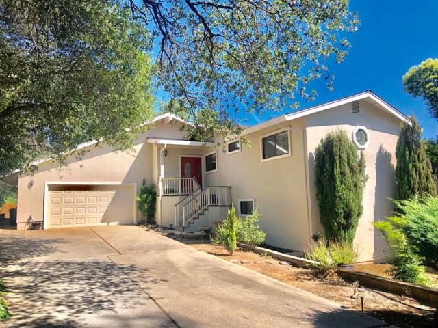 2791 Clipper Court, Cool, CA 95614 (MLS #19044664) :: The MacDonald Group at PMZ Real Estate