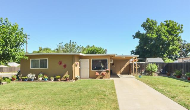 309 E Lowell Avenue, Tracy, CA 95376 (MLS #19044685) :: The Del Real Group