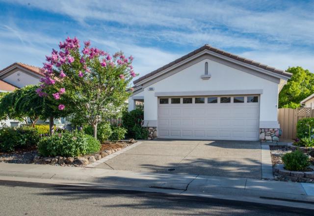 1605 Delta Wind Lane, Lincoln, CA 95648 (MLS #19044688) :: REMAX Executive