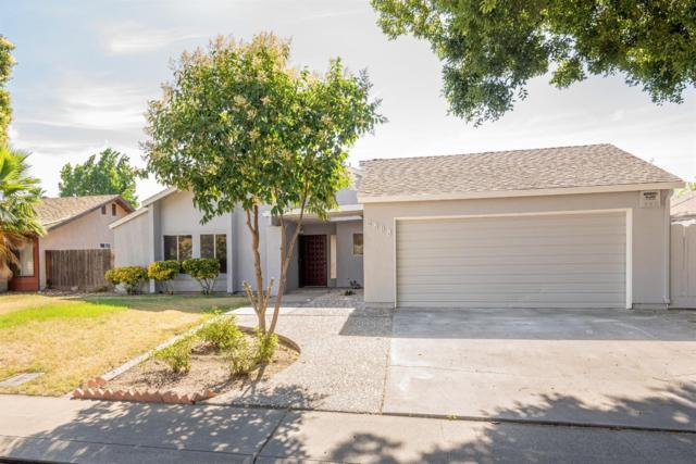 2808 Malaga Way, Modesto, CA 95355 (MLS #19044750) :: The Del Real Group