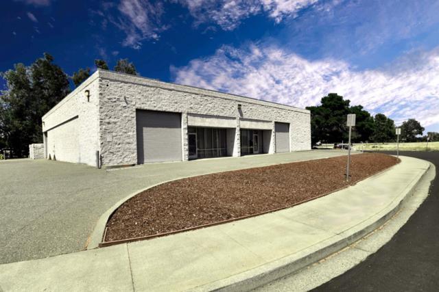 600 Eubanks Court, Vacaville, CA 95688 (MLS #19044752) :: Heidi Phong Real Estate Team