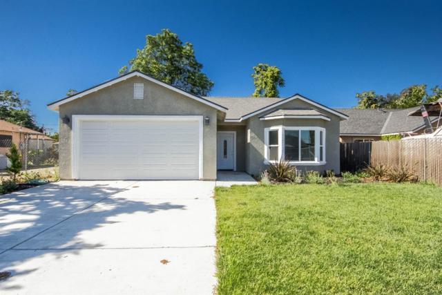 413 Broadway Avenue, Modesto, CA 95351 (MLS #19044766) :: REMAX Executive