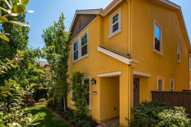 625 Saint Armel Place, Roseville, CA 95747 (MLS #19044825) :: Keller Williams - Rachel Adams Group