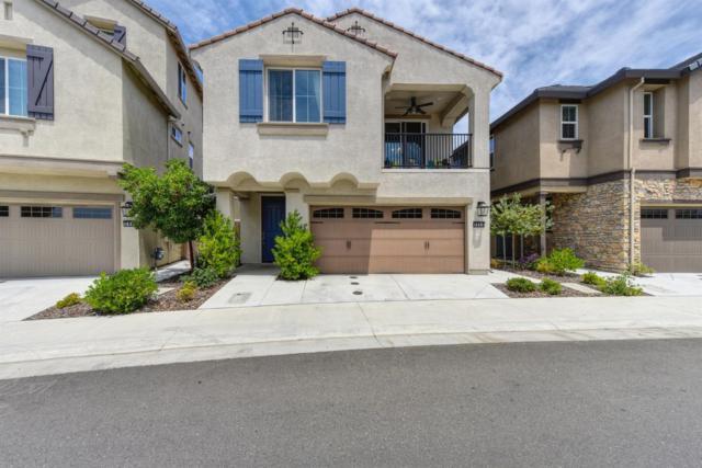 3655 Odessa Lane, Sacramento, CA 95834 (MLS #19044853) :: Heidi Phong Real Estate Team