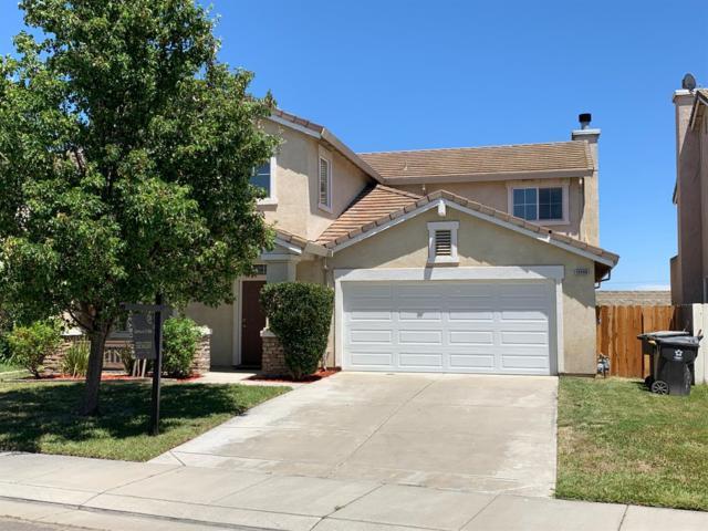13500 Quartz Way, Lathrop, CA 95330 (MLS #19044876) :: The Del Real Group