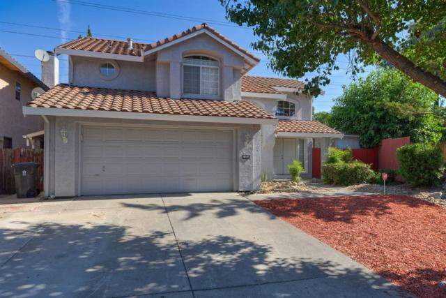 3764 Steve Lillie Circle, Stockton, CA 95206 (MLS #19044889) :: The Del Real Group