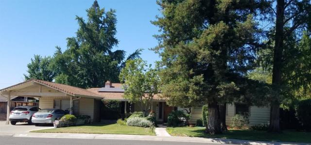 200 Rancho Way, Woodland, CA 95695 (#19044901) :: Michael Hulsey & Associates