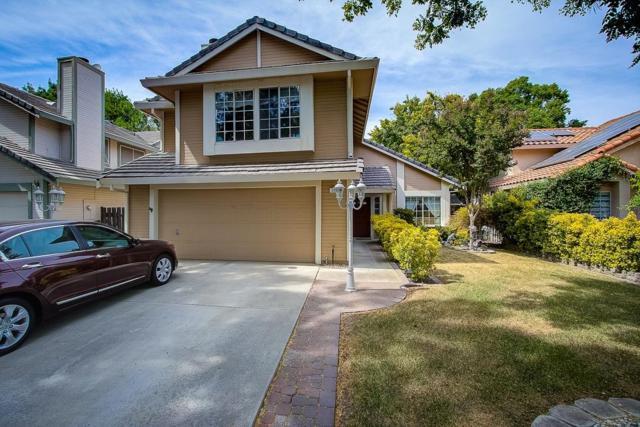 265 Orestimba Circle, Tracy, CA 95376 (MLS #19044946) :: Heidi Phong Real Estate Team