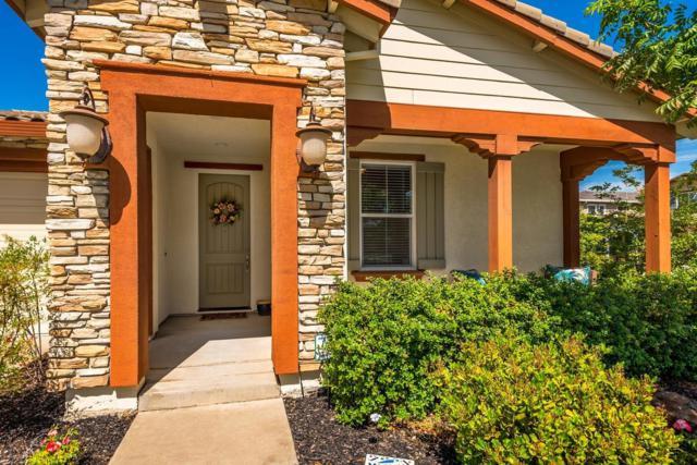 600 Open Range Ln, Rocklin, CA 95765 (MLS #19044988) :: Heidi Phong Real Estate Team