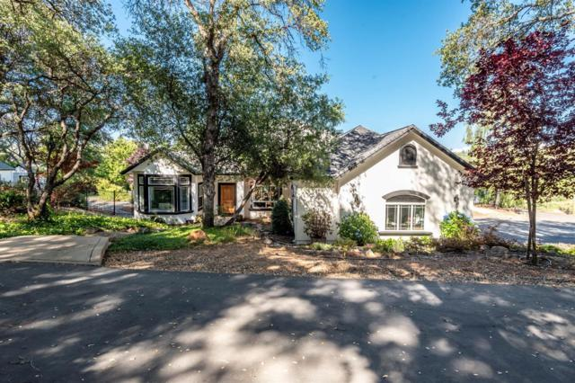 4072 Helen Lane, Auburn, CA 95602 (MLS #19045062) :: Dominic Brandon and Team