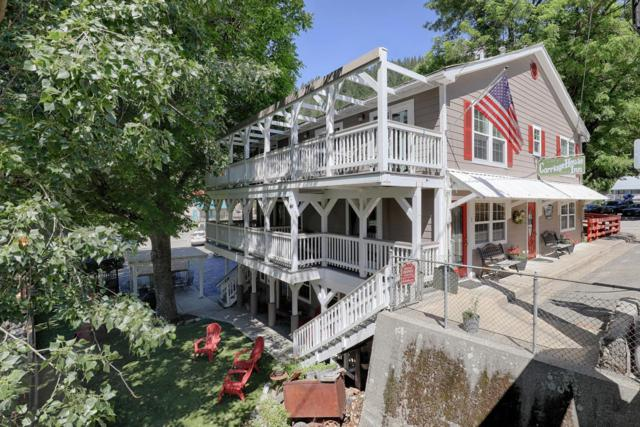 110 Commercial Avenue, Downieville, CA 95936 (MLS #19045101) :: Heidi Phong Real Estate Team