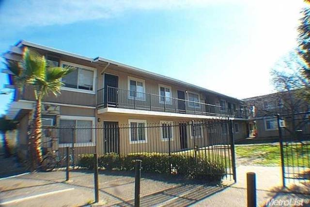 724 Lampasas Avenue, Sacramento, CA 95815 (MLS #19045166) :: Dominic Brandon and Team