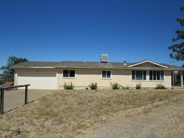 10465 Castano Way, Coulterville, CA 95311 (MLS #19045361) :: The MacDonald Group at PMZ Real Estate