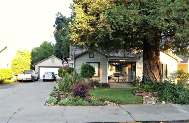 745 S Lee Avenue, Lodi, CA 95240 (MLS #19045373) :: The MacDonald Group at PMZ Real Estate