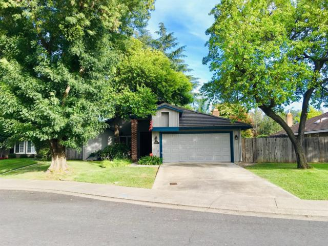 2916 Raintree Court, Stockton, CA 95219 (MLS #19045416) :: The MacDonald Group at PMZ Real Estate