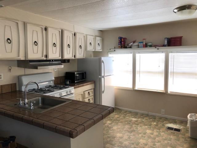 4800 Auburn Folsom Road #61, Loomis, CA 95650 (MLS #19045461) :: REMAX Executive