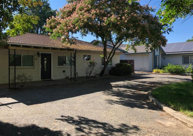 4121 Tyrone Way, Carmichael, CA 95608 (MLS #19045848) :: The MacDonald Group at PMZ Real Estate