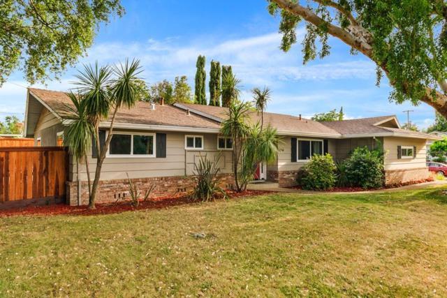 7994 Sunset Avenue, Fair Oaks, CA 95628 (MLS #19045864) :: REMAX Executive