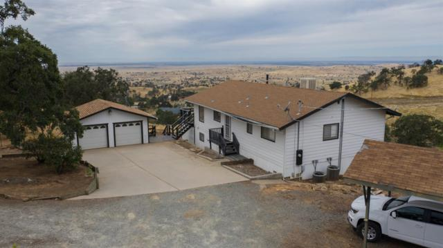 9905 Banderilla Road, La Grange Unincorp, CA 95329 (MLS #19045969) :: The MacDonald Group at PMZ Real Estate