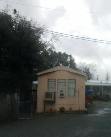 16629 Allison Way #3, Sonora, CA 95370 (MLS #19046022) :: REMAX Executive