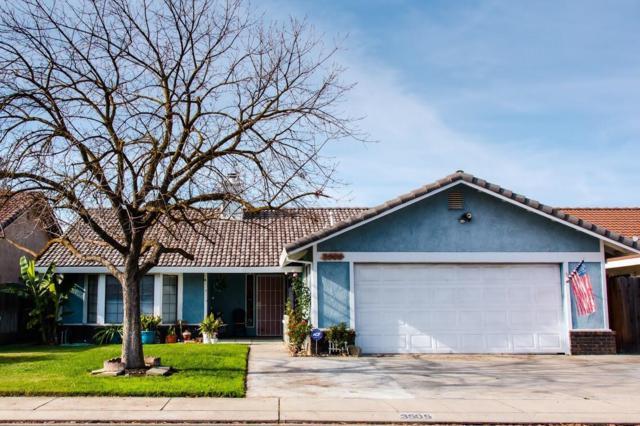 3505 Havenwood Way, Ceres, CA 95307 (MLS #19046120) :: REMAX Executive