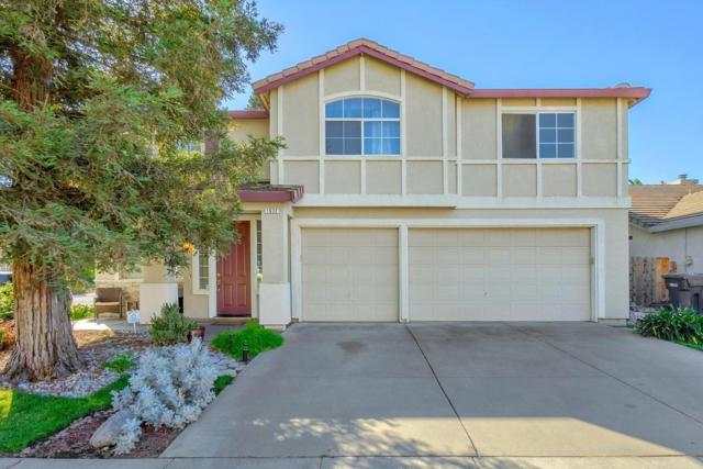 1632 Craft Drive, Woodland, CA 95776 (MLS #19046158) :: The MacDonald Group at PMZ Real Estate
