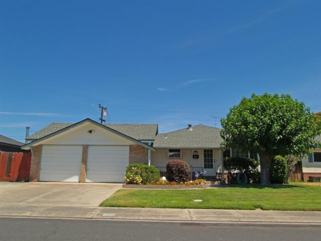 348 Harding Avenue, Manteca, CA 95336 (MLS #19046209) :: REMAX Executive