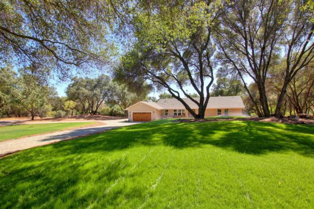 3280 Chisom Trail, Loomis, CA 95650 (MLS #19046251) :: Heidi Phong Real Estate Team