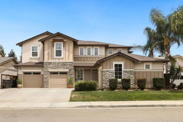 1697 Toulouse Court, Tracy, CA 95304 (MLS #19046346) :: REMAX Executive