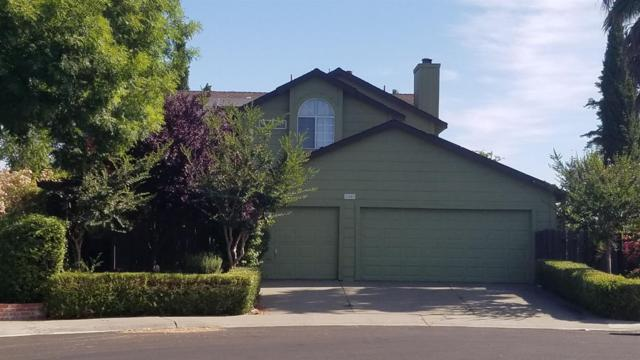 1463 Hoover Court, Woodland, CA 95776 (MLS #19046384) :: The MacDonald Group at PMZ Real Estate