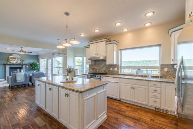 4970 Grazing Hill Road, Shingle Springs, CA 95682 (MLS #19046416) :: Heidi Phong Real Estate Team