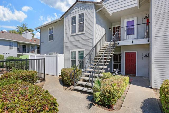 2400 Eilers Lane #1708, Lodi, CA 95242 (MLS #19046439) :: REMAX Executive