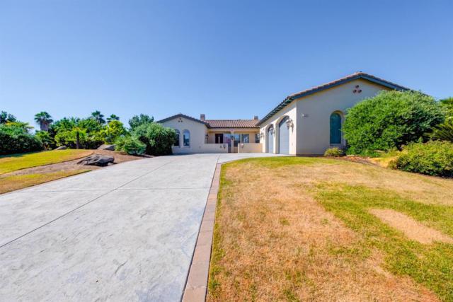 13320 Poppy Hills, Chowchilla, CA 93610 (MLS #19046580) :: REMAX Executive