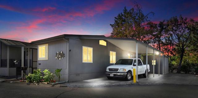 38 Rio Vista Drive, Lodi, CA 95240 (MLS #19046603) :: REMAX Executive