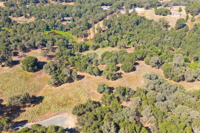 10048 Pineapple Court, Grass Valley, CA 95949 (#19046642) :: Jimmy Castro Real Estate Group