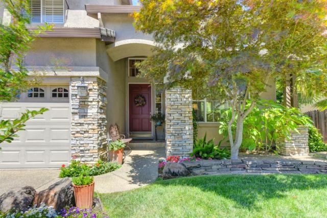 9856 Cranleigh Drive, Granite Bay, CA 95746 (MLS #19046655) :: eXp Realty - Tom Daves